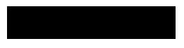 logo-facchinetti